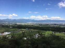 Fine View Muroyama Higaeri Nyuyoku