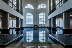 ‪Rixos Royal Spa‬