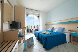 Hotel Pillon