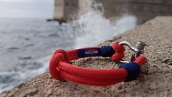 Break Time Dubrovnik