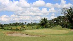 los_mejores_campos_de_golf_colombia