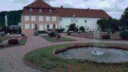 Römermuseum Schwarzenacker