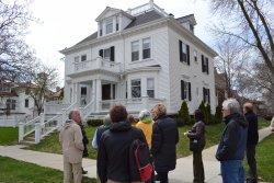 Historic Milwaukee, Inc.