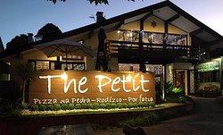 The Petit Pizzaria