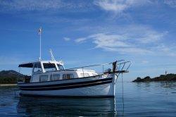 Poseidon Charter Mallorca