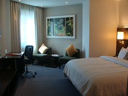 Hotel Rosa Bela