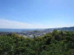 Otoyama Observatory