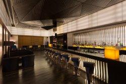 The Hangar Lounge & Bar
