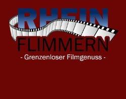 Rheinflimmern