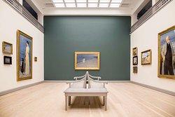 Muzeum Sztuki w Skagen