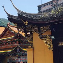 China Private Tours-Day Tour