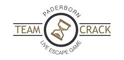 TeamCrack Paderborn - Live Escape Game Room