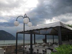 Locanda del Lago Rosmunda