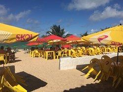 Golfinho Bar e Restaurante