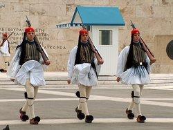 Greece Taxi
