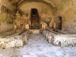 Villa Romana e Antiquarium