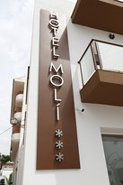 Hotel Moli Boutique