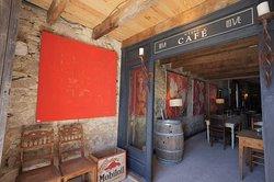 Le Café 1500