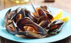 Ristorante La Sirenetta Cucina di Pesce
