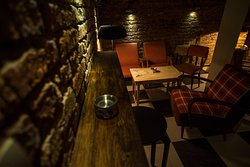 Das Boot jazz&beer bar