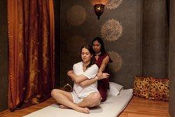 Thai Harmony - Traditional Thai Massage Salon