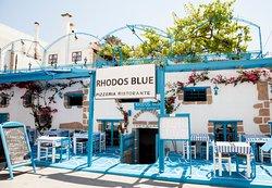 Rhodos Blue