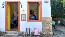 Montanita Cafes Especiais
