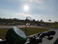 Greenway Waterford Bike Hire