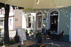 Downtown Coffee Company
