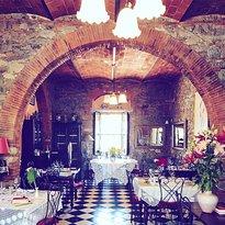 Osteria San Michele