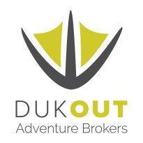 DukOUT Adventure Brokers