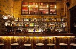 Bakely's RestoBar
