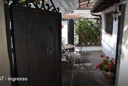 Casetta DI Bacco