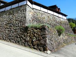 Ebizaka's Okame Stone