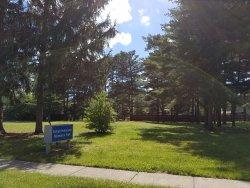 Toledo Holocaust Memorial Park