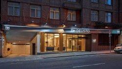 NH Bilbao Deusto