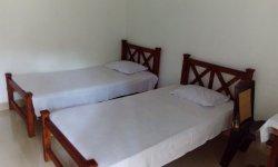 Samadara Guest House