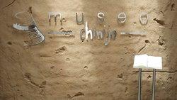 Museo Chinijo