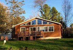 Merland Park Cottages