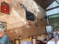 Emporio Bar