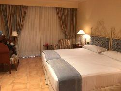 PortBlue La Quinta Hotel & Spa