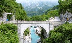 Bridge of Napoleon