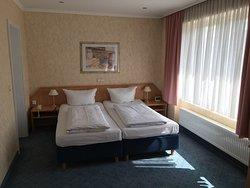 Hotel Kubel