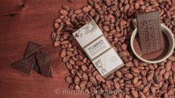 Yumbos Chocolate