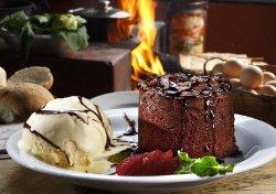Restaurant & Lounge zur Grunen Strasse