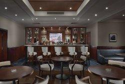 MAMMA MIA Bar & Lounge
