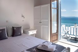 Hotel Fisilanis