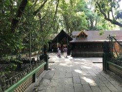 Mannarasala Sree Nagaraja Temple