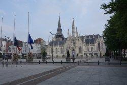Roubaix Grand-Place