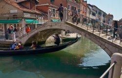 Ponte dei Squartai